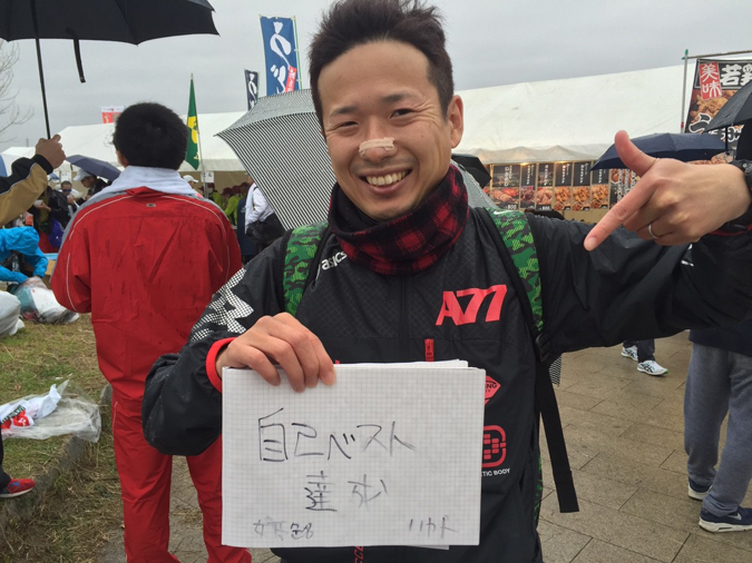 加古川マラソン結果_196