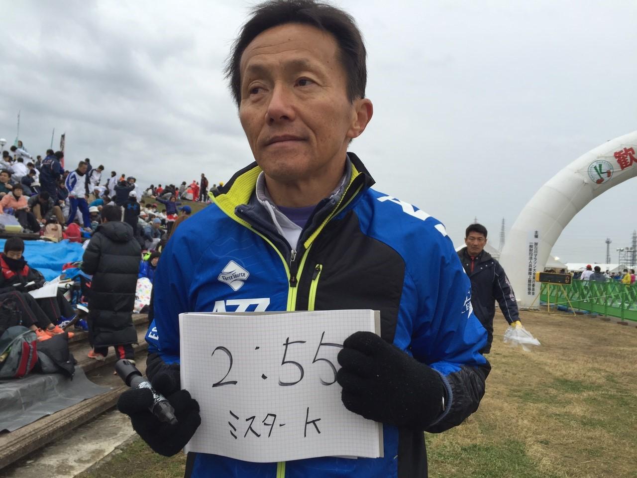 加古川マラソン目標_718