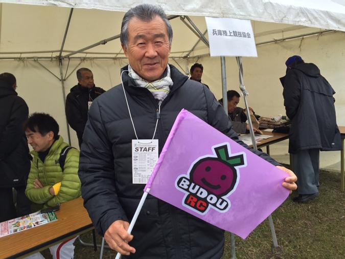 加古川マラソン結果_7855
