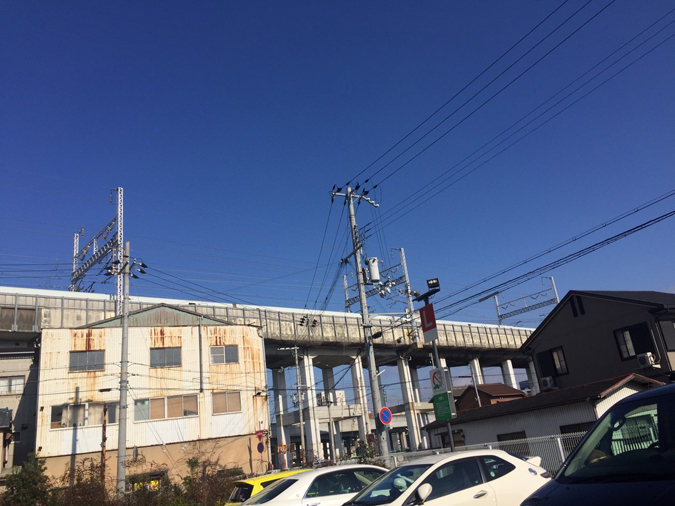 ホリデースポーツクラブ姫路_8798
