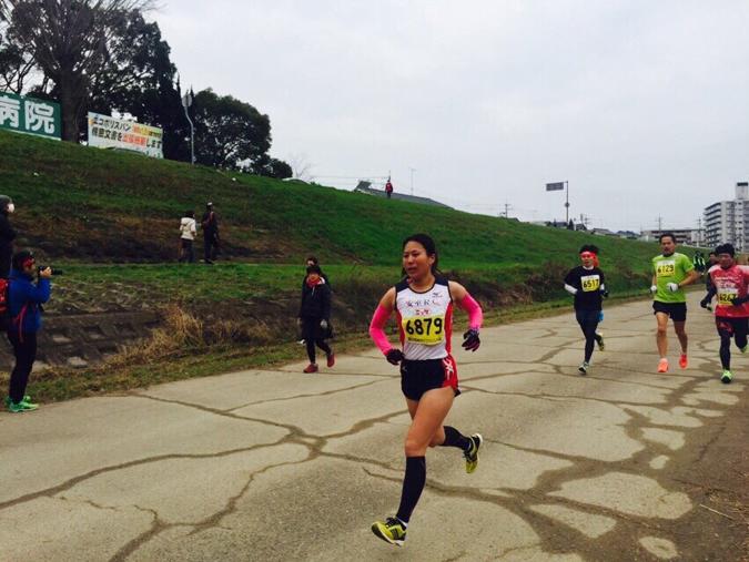 大阪国際女子マラソン_3485