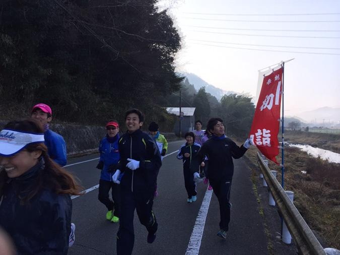 砂田会2016-14夢前水くみ場_7703