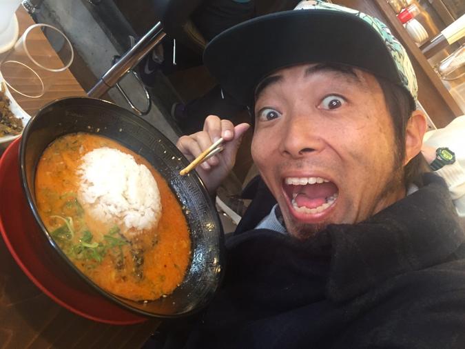 辻井にできている麺diningだいふくに_9900