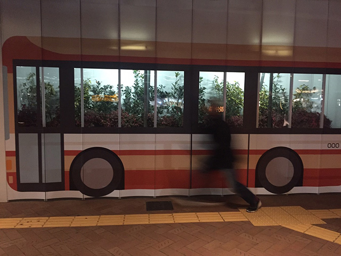 神姫バス_3333