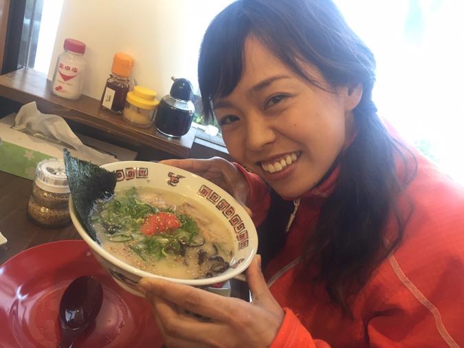 辻井にできている麺diningだいふくに_1090