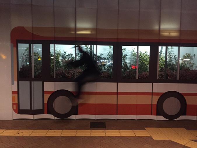 神姫バス_9703