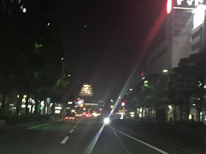 逆さ姫路城_8248