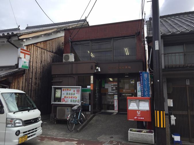 野里商店街にキッチン「ろてぃ」ができるみ_7639