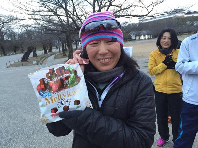 大阪国際女子マラソン_5086