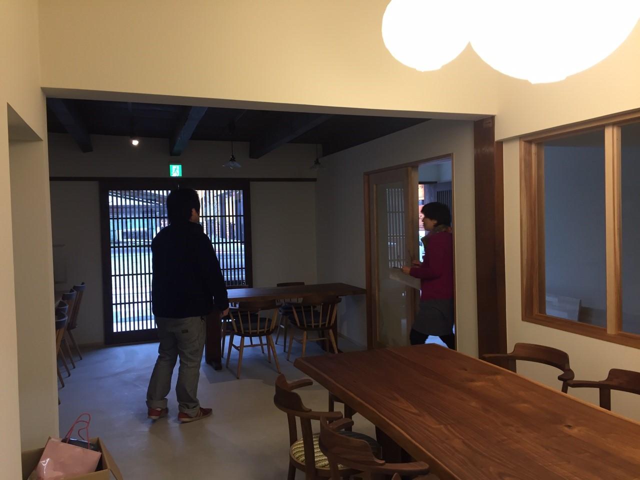 野里商店街にキッチン「ろてぃ」ができるみ_3747