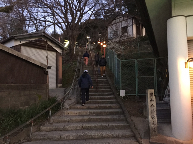 今日の姫路城_4385