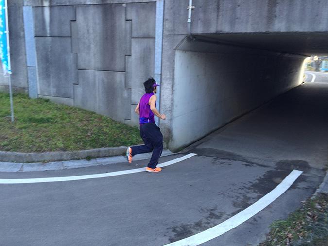 姫路城マラソン下見_691