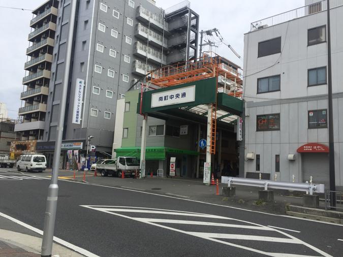 BistroRieRie四月にオープン_6641