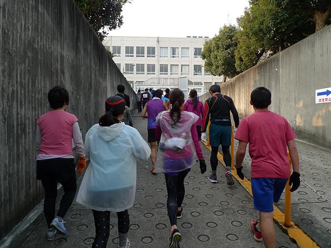 姫路城マラソン_550