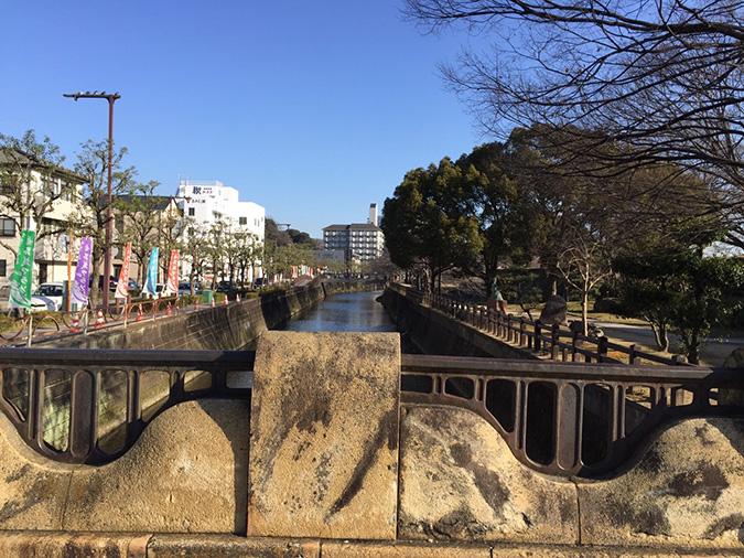 今日の姫路城20160218_8284