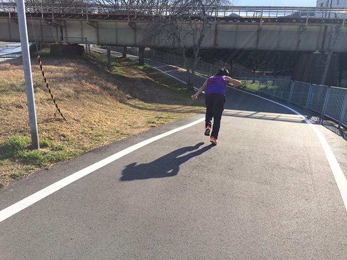 姫路城マラソン下見_5786