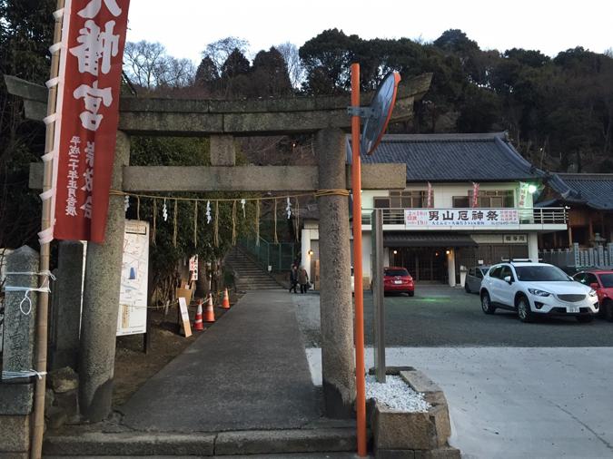 今日の姫路城_4757