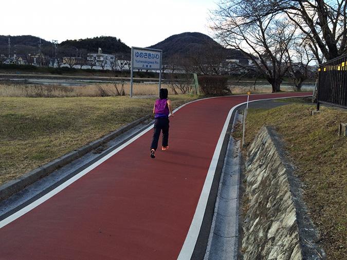 姫路城マラソン下見_4436