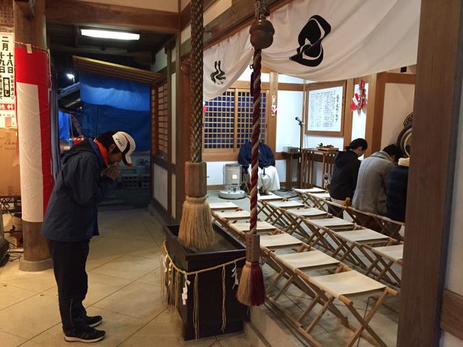 今日の姫路城_6401