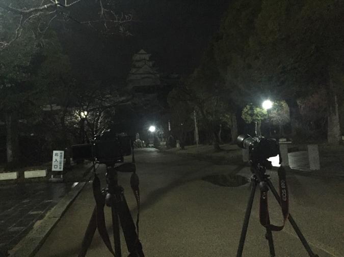 今日の姫路城_6862