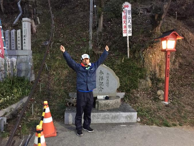 今日の姫路城_3694
