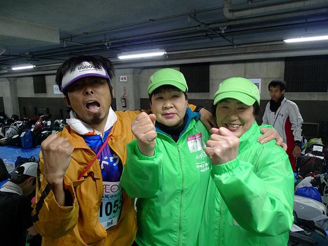姫路城マラソン_9676