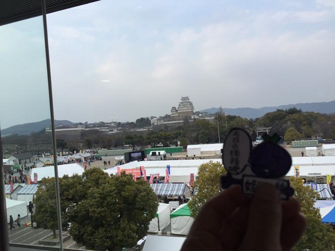 姫路マラソン今日のひめじ_8622