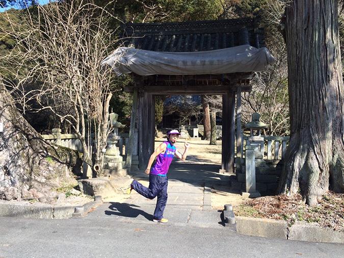 姫路城マラソン下見-2日目_6867