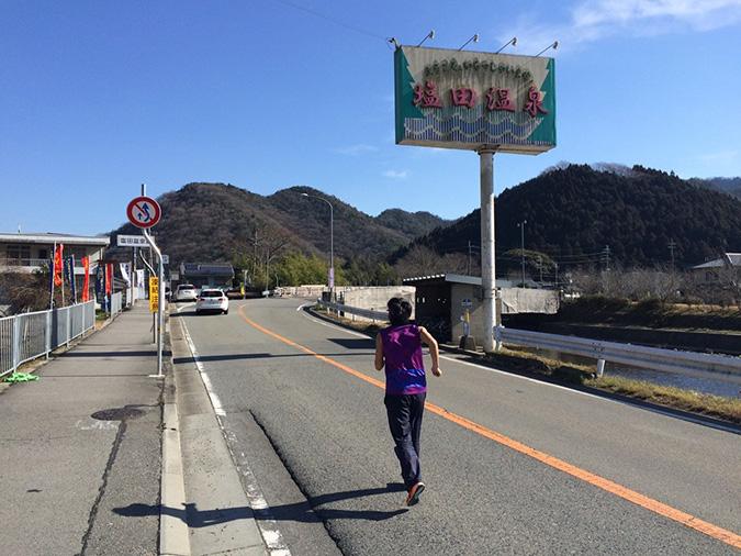 姫路城マラソン下見-2日目_335