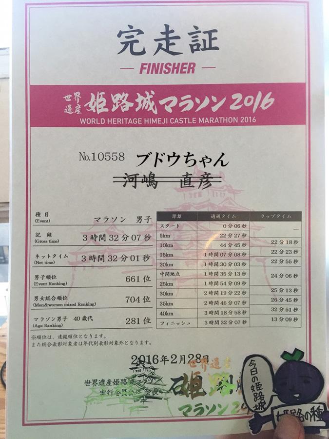 姫路城マラソン_3445