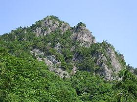 280px-Mount_Seppiko