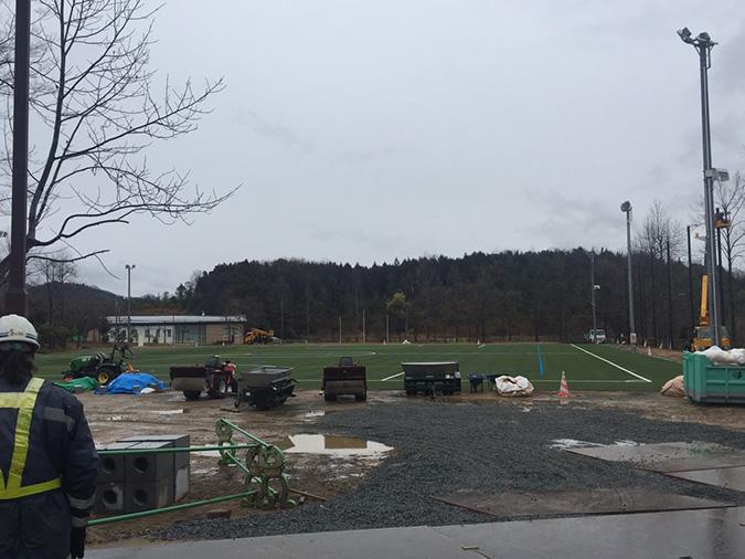 香寺総合公園のサッカーグラウンドが新く_3093