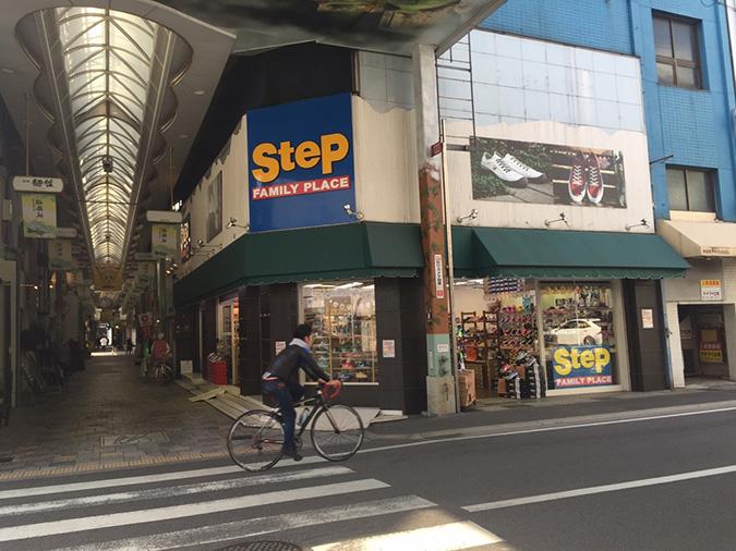 リズム西二階町店318オープン_6831