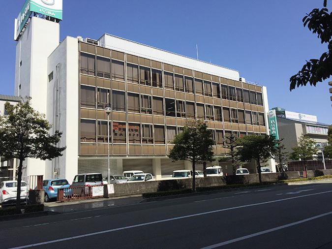 JA西兵庫 姫路中央支店新築オープン_3140