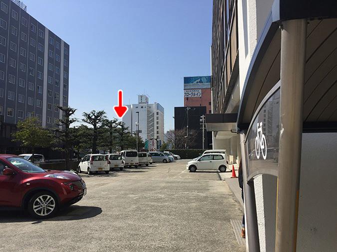 JA西兵庫 姫路中央支店新築オープン_1052