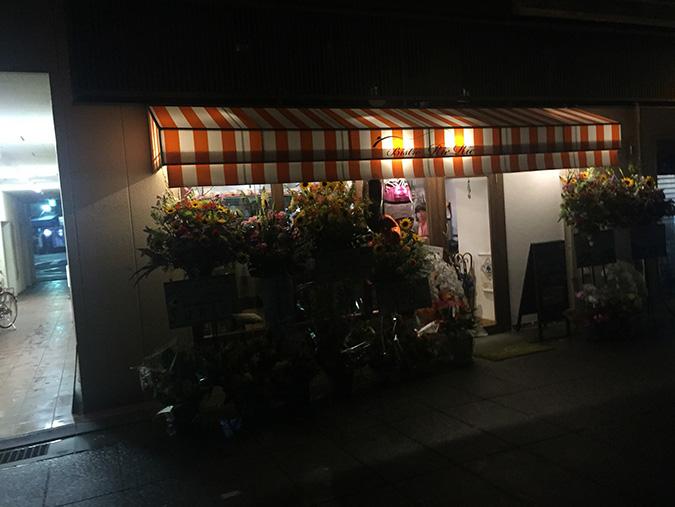 BistroRieRie四月にオープン_2196