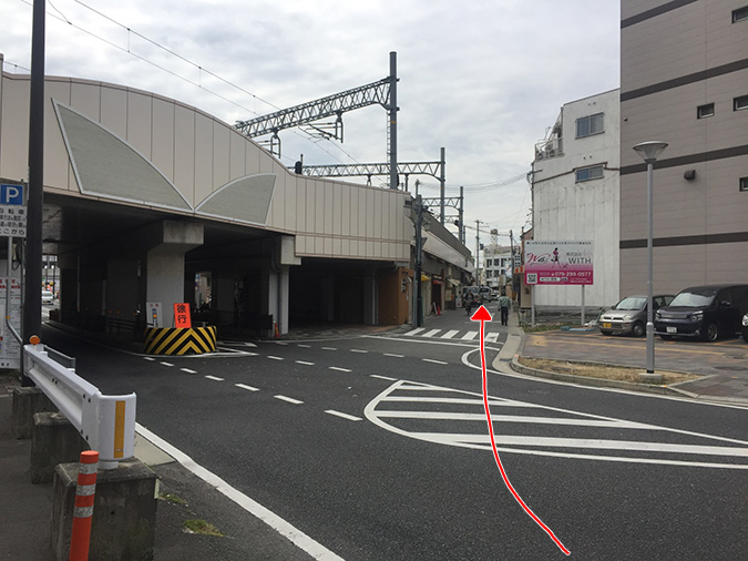 BistroRieRie四月にオープン_6912