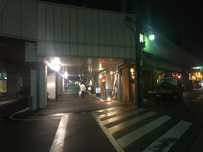 BistroRieRie四月にオープン_4930