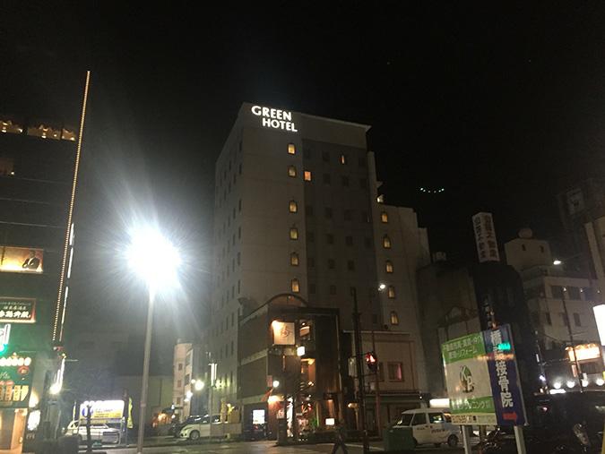 BistroRieRie四月にオープン_1128
