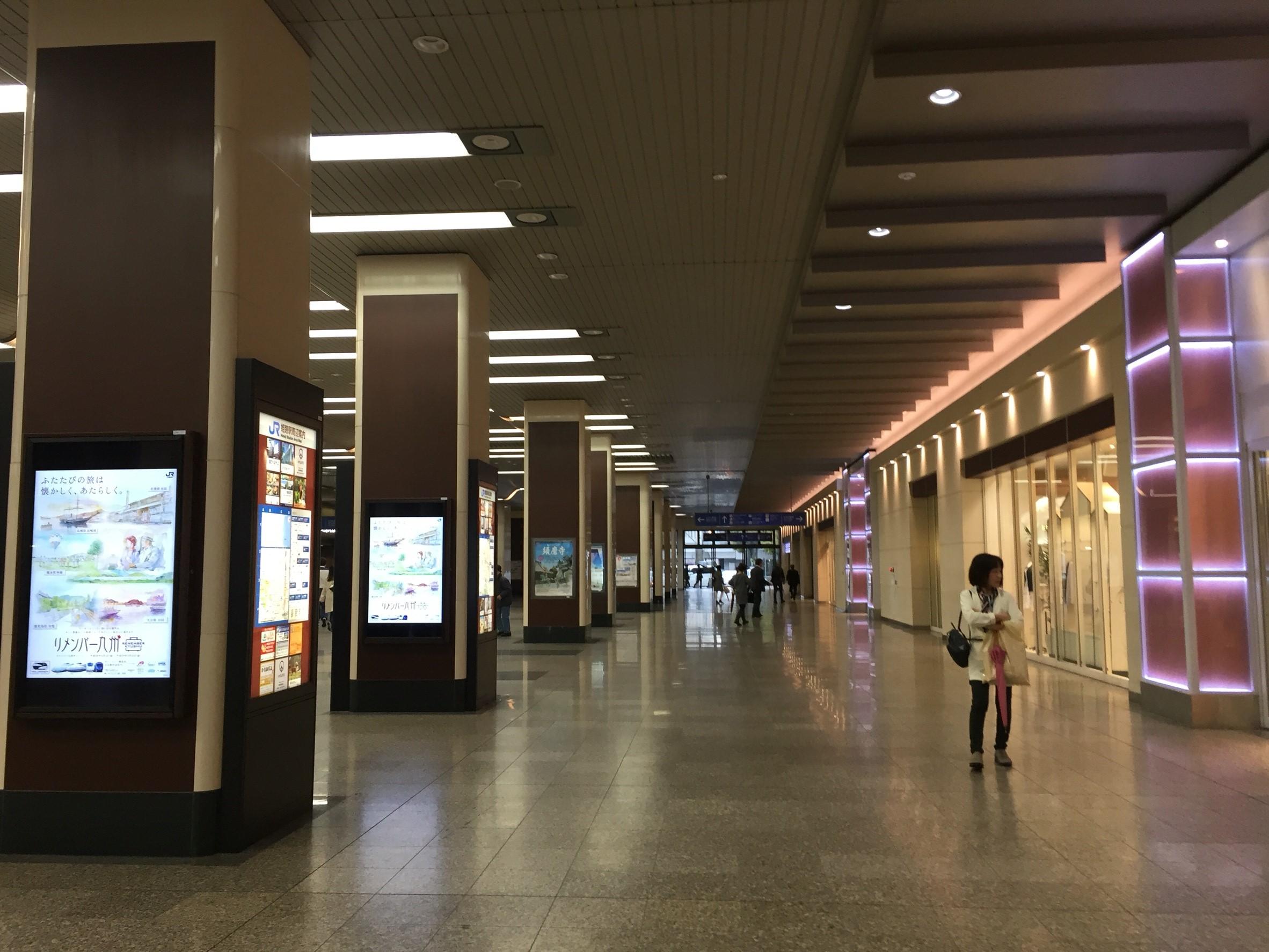 セブンイレブンJR駅南店オープン_192