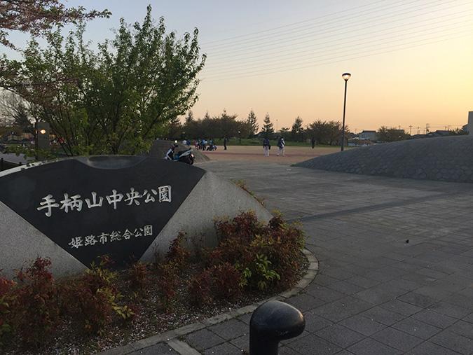 姫路陸上競技場サブトラ_8380