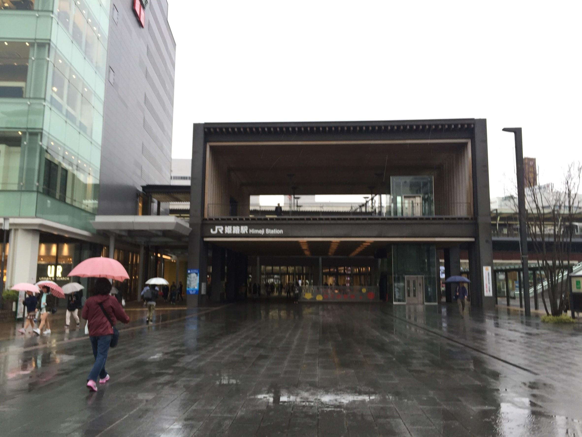 セブンイレブンJR駅南店オープン_4898