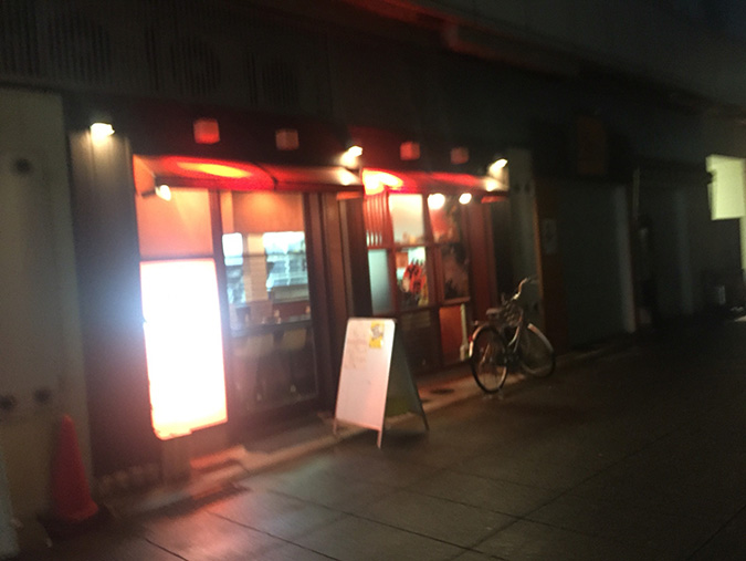 BistroRieRie四月にオープン_1367