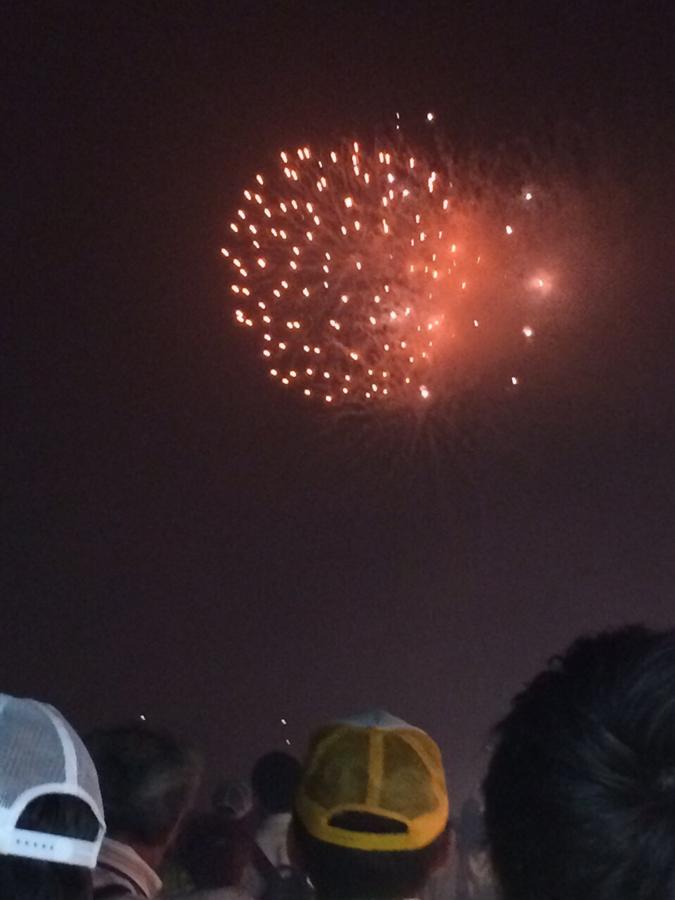 夢前川川祭り_2885