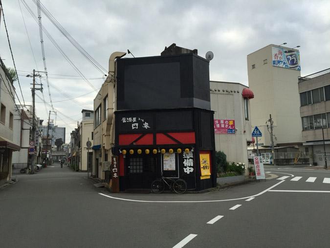 20160614_9981