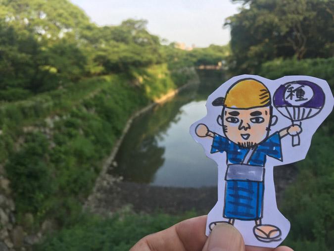 今日の姫路城614_3973