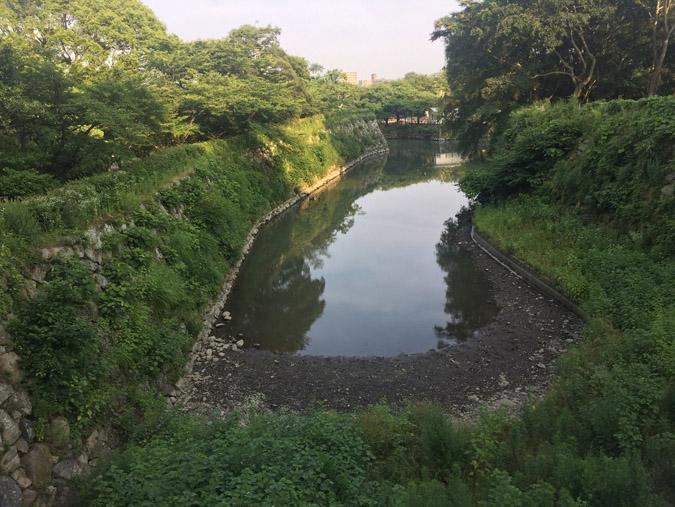 今日の姫路城614_558