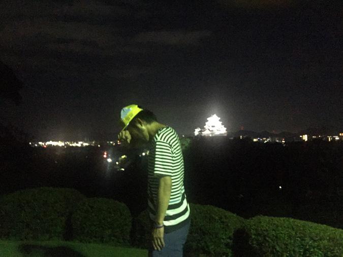 姫路情報ポケモン_7435