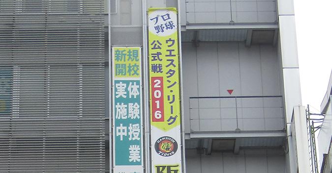 ウエスタンリーグ姫路.6