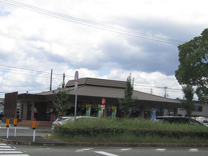 セブンイレブン姫路南ランプ南店6